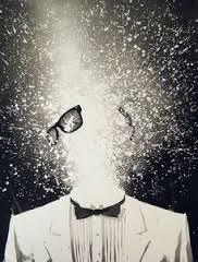 Mind Explode